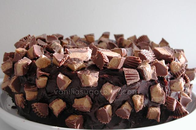 PB & C Cake 4