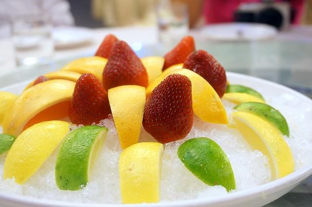 gu yue tien - chinese new year dinner menu 2014-006