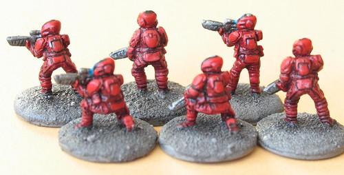 Armia Czerwieni 034