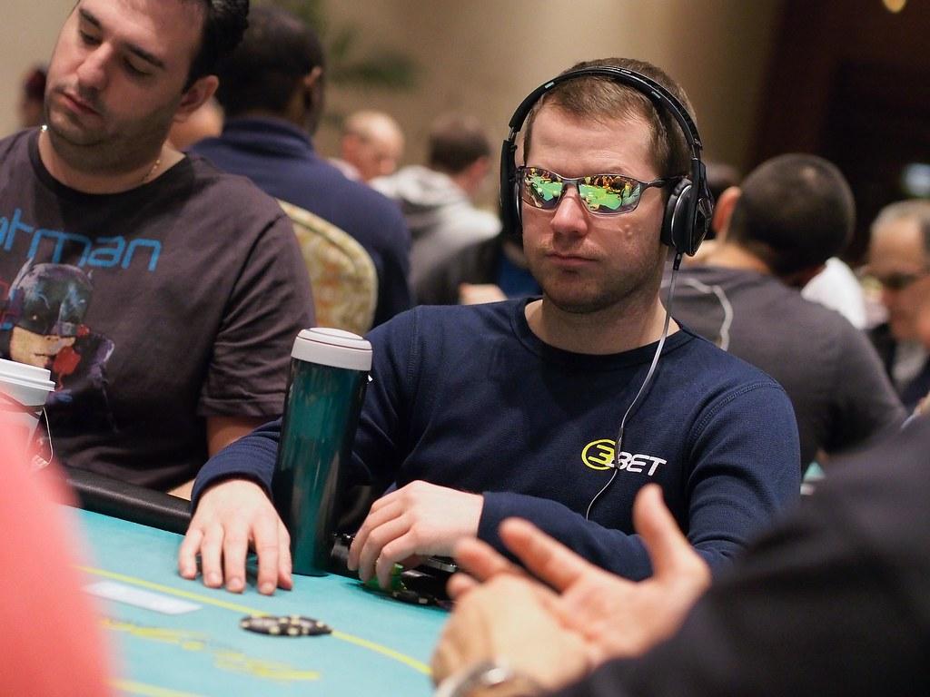 2015 la poker open coiffeur casino st pair