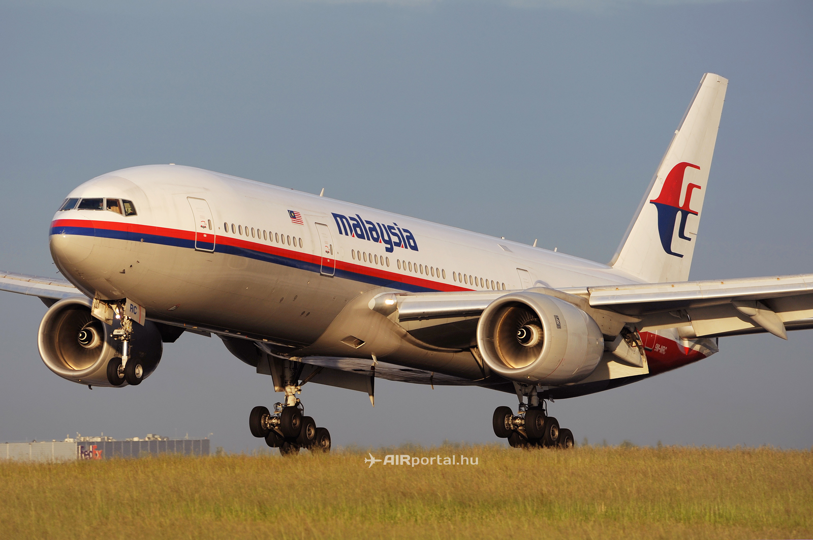 Újabb Airbus A350-eseket vehet a Malaysia Airlines
