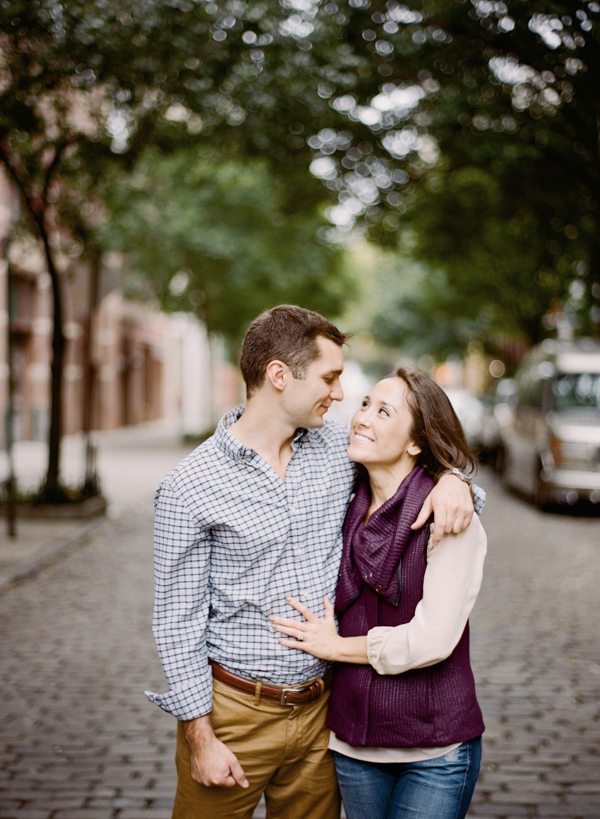 RYALE_NYC_Engagement-8