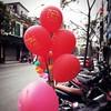 Happy new year from Vietnam!!