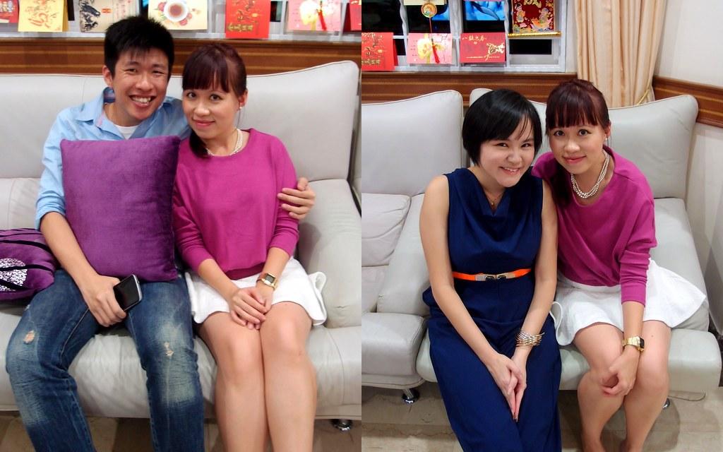 CNY 2014-001