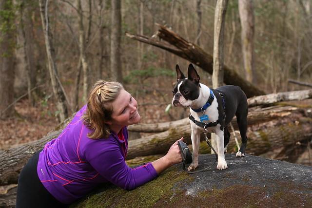 Charlie Powhite Hike Feb 2 (42)