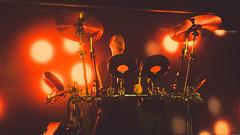 VNV Nation - Brewhouse 07.02.14