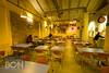 restaurante La Paradeta
