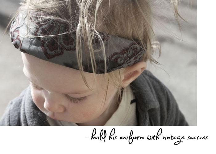 boy-headwraps-vintage-scarves-babiekins-blog-kaitlyntru