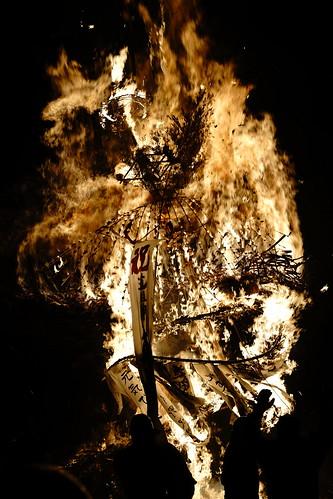 野沢温泉村 のざわおんせんむら 長野県 ながのけん sony α 99 slt singlelenstranslucent α99v 日本国 にほんこく nippon nihon naganoken 日本 japan 夜景 nocturne 日本夜景 nightshot nightviewsinjapan やけい night shot 野沢温泉の道祖神祭り