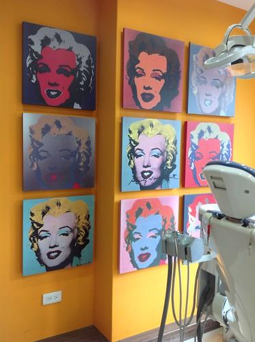 黃經理牙醫診所3樓0563