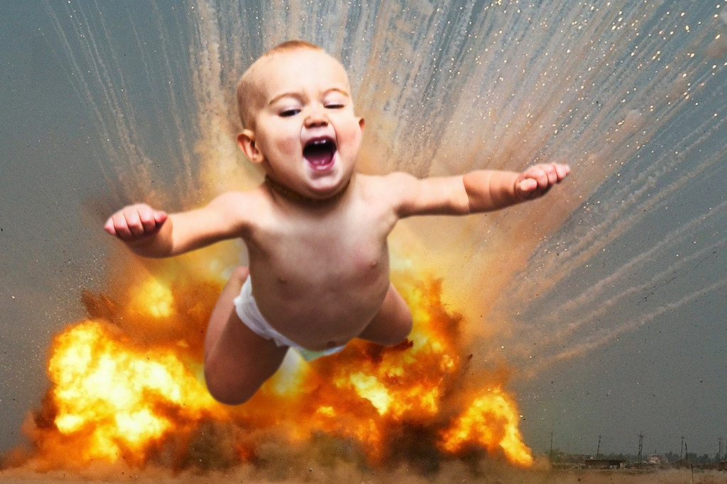 finley_explosion