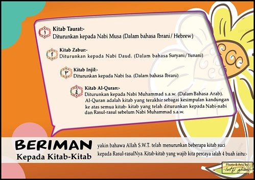 Islam v5 kitab-01