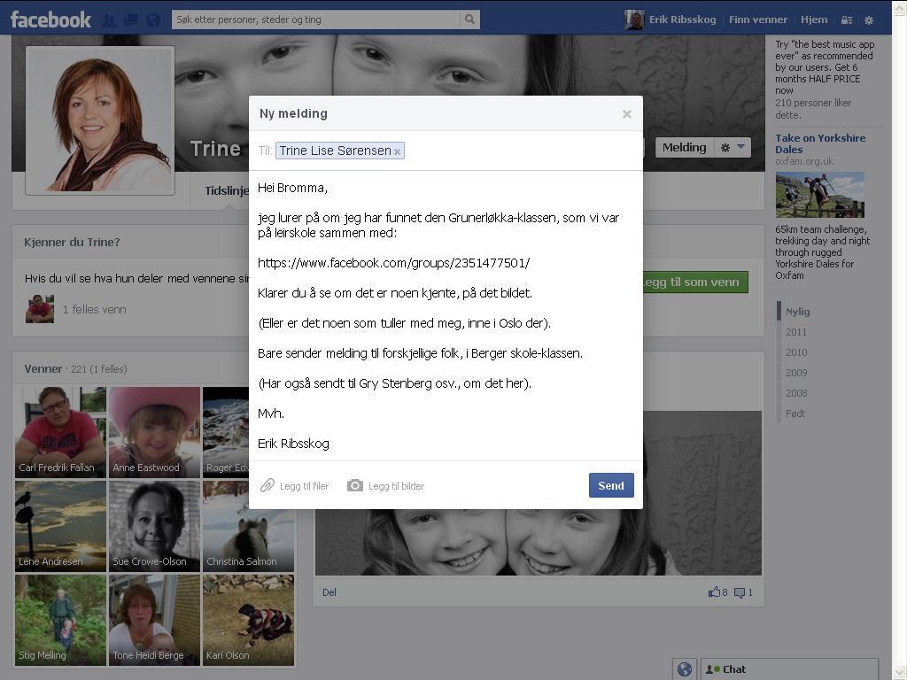 bromma facebook