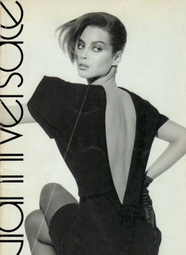irving-penn-1988-4