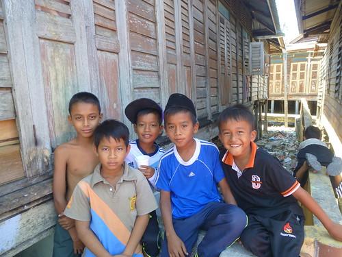 ML-Kuala Perlis -gens (5)