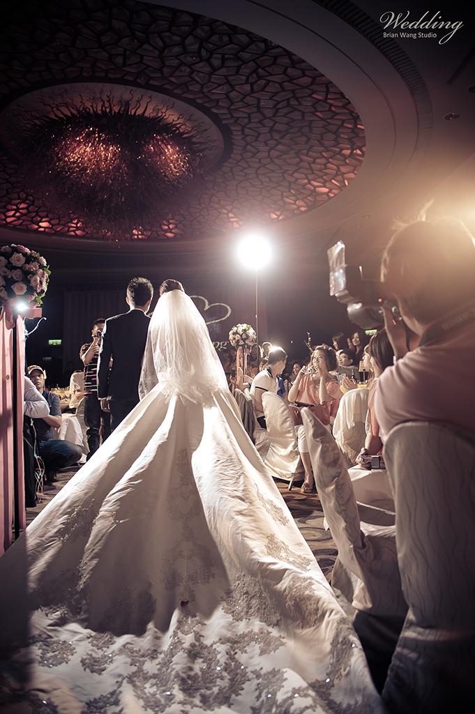 '台北婚攝,婚禮紀錄,台北喜來登,海外婚禮,BrianWangStudio,海外婚紗188'