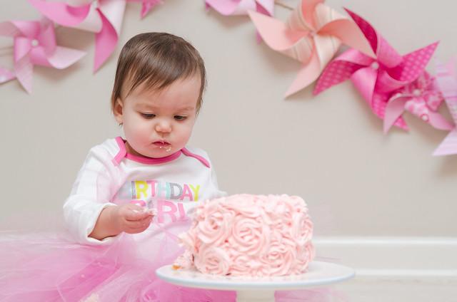 20140313-Coraline-Cake-Smash-3845
