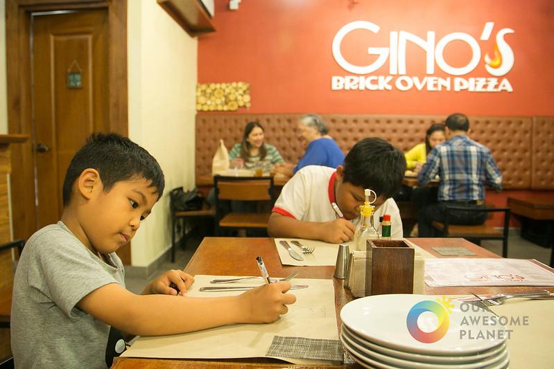 GINO'S Brick Oven Pizza-7.jpg