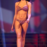 2014 Final Pageant