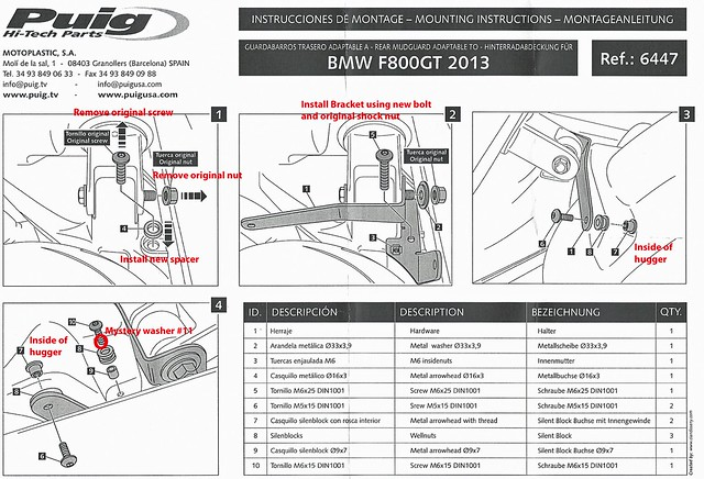 bmw f800gt wiring diagram   25 wiring diagram images
