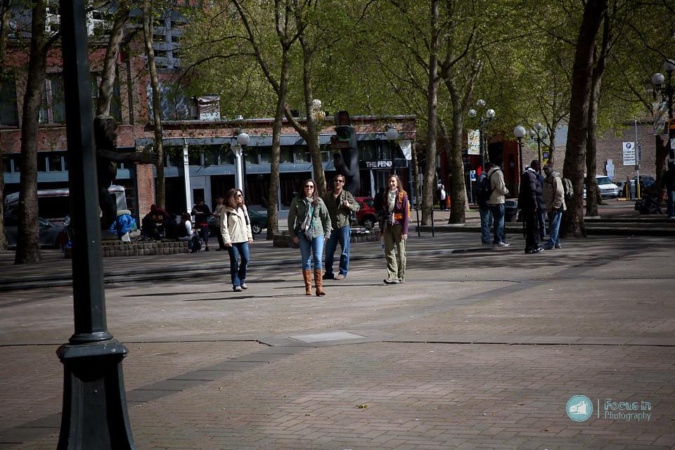 Seattle_CSA (19 of 56)