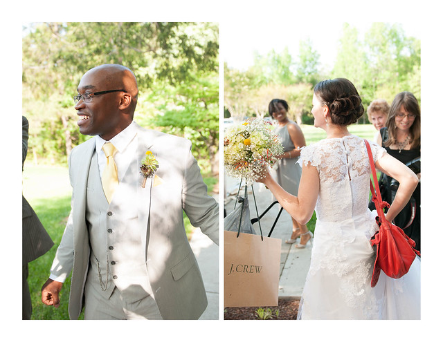 wedding_pics-0015