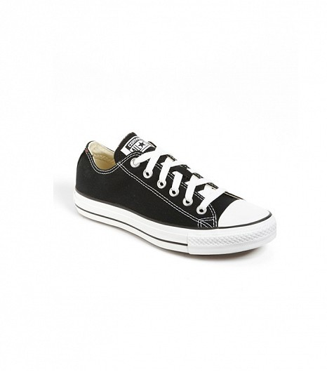 Must-Have 3 Chuck Taylors Sneakers