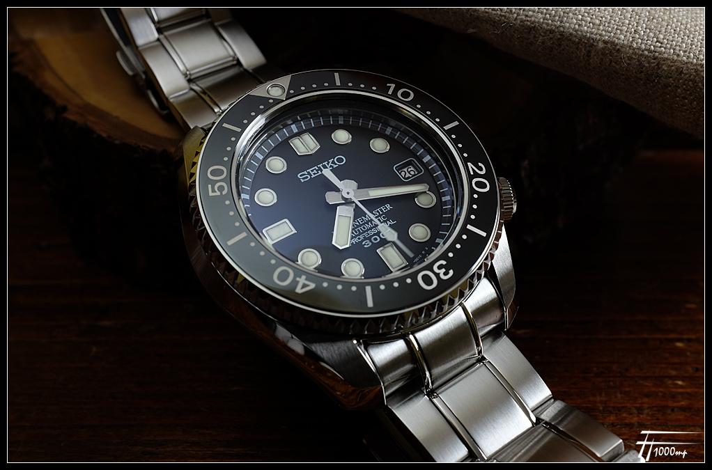 Pelagos - Vos avis pour choisir entre une pélagos,une breitling seawolf, une scuba Seiko 14018801642_f1fedc079c_o