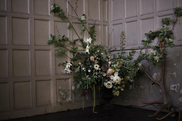 big urn flowerschool_2