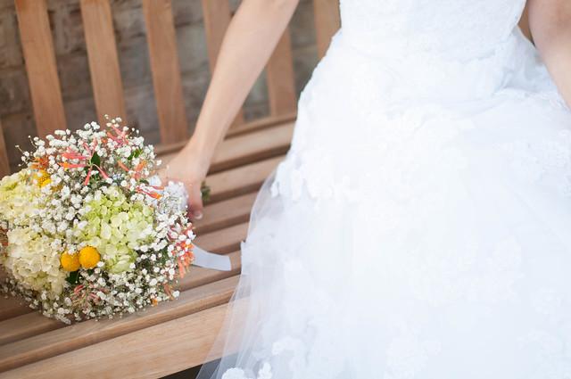 wedding_pics-0031