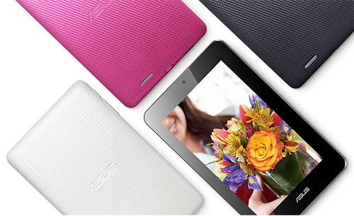 Những lý do nên chọn tablet giá rẻ của ASUS - 16989