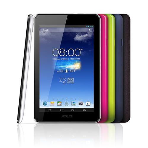 Những lý do nên chọn tablet giá rẻ của ASUS - 16985