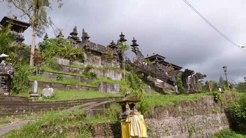 Bali-2-135