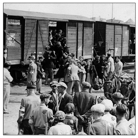 Deportation_From_Lodz_Ghetto