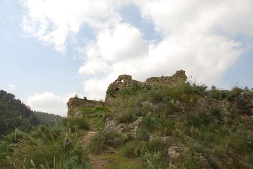 castellet65