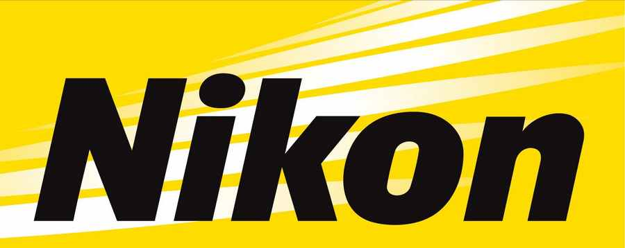 Nikon-logo-rectangle542352525252353