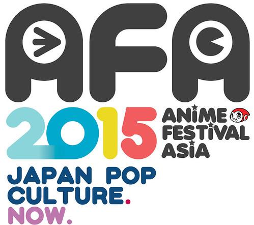 AFA15_Logo