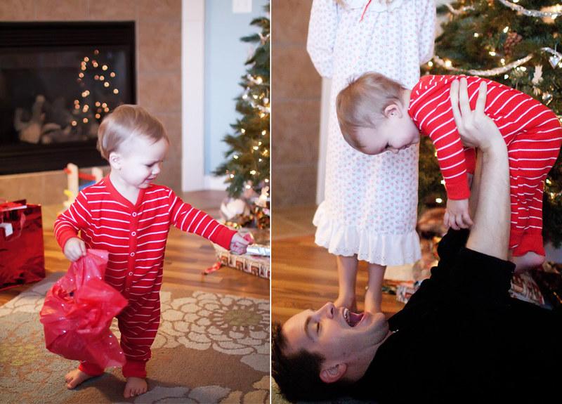 Christmas2014-3