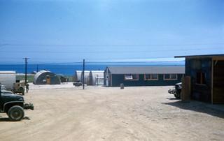 388EPC52-140-108