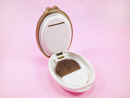 laduree_cheekcolor7_04