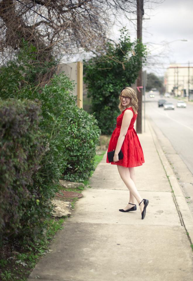 valentines-dress7