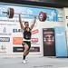 Ólympískar lyftingar 2015 / Olympic Weightlifting 2015