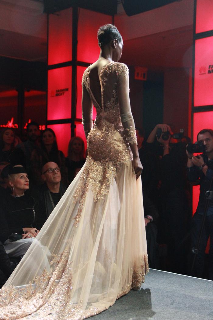 MBFW_Fashionweek_Berlin_Huawei_Samuel Sohebi 07