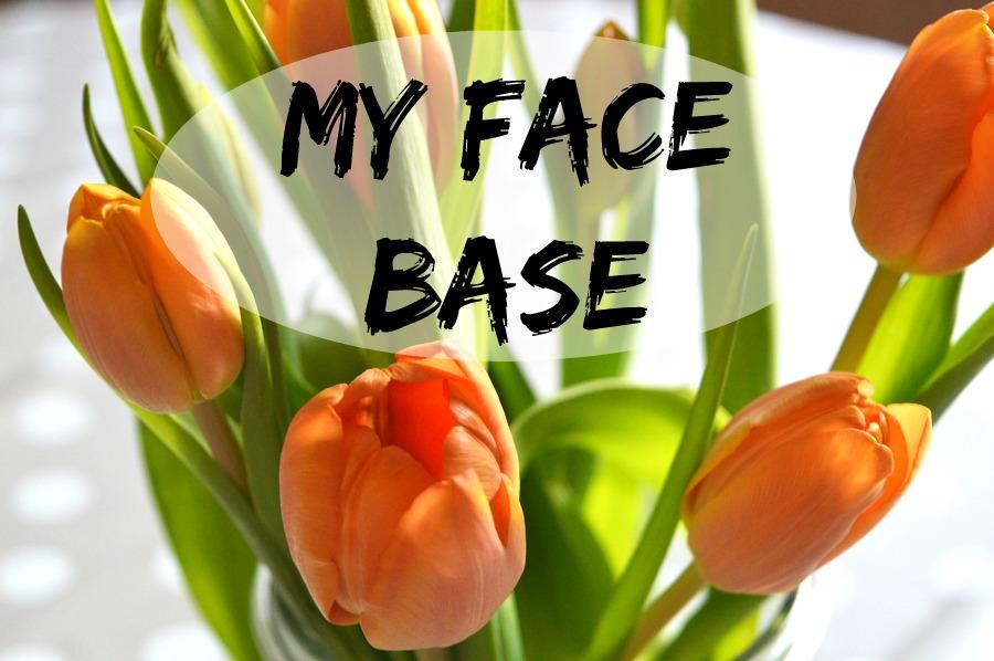 myfacebaseb1