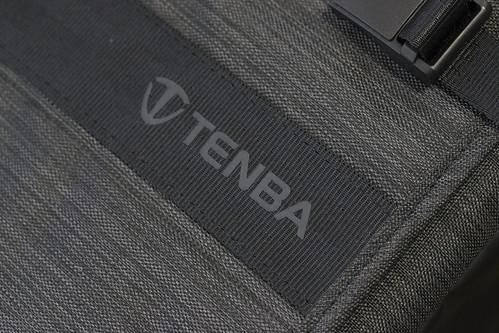 TENBA Messenger DNA 15_23