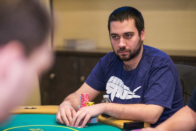 Justin Liberto_WPT Borgata Winter Poker Open_S13_Day 4_Giron_8JG1677