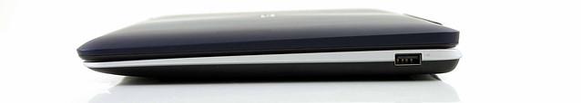 Đánh giá Transformer Book T200TA laptop lai siêu di động - 62395