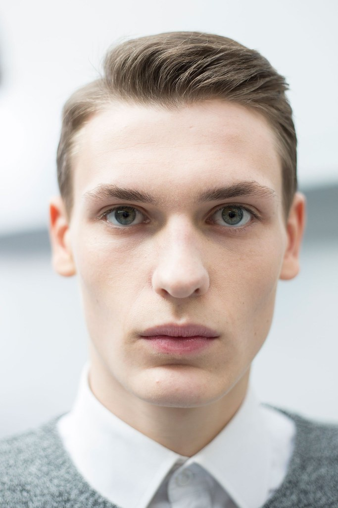 FW15 Paris Dior Homme105_Lukas Gaffie(fashionising.com)