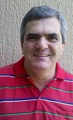 joão ivo caleffi 0802