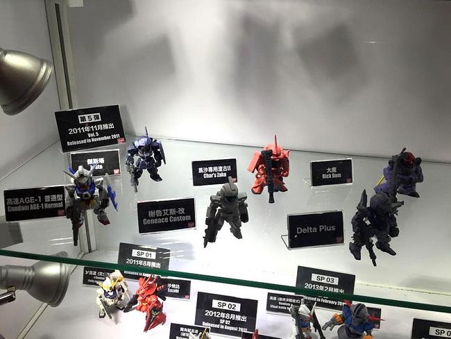 C3X-HK-2014-080